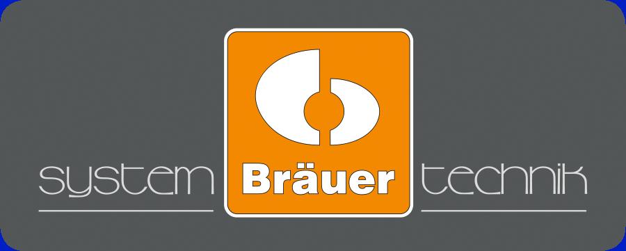 Bräuer-Systemtechnik-Querformat