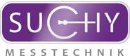 logo-suchy